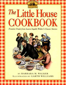 006_large_little_house_cookbook (1)