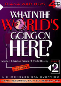 030_large_what_in_the_world_vol2