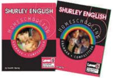 039_large_shurley_5