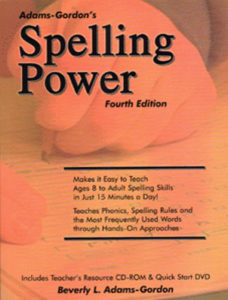 046_large_spelling_power4th