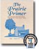 medium_prairie_primer (1)