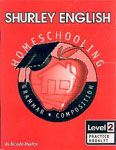 shurley_2_extra