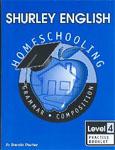 shurley_4_extra