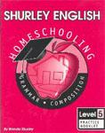 shurley_5_extra