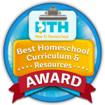 Best Home school Curriculum